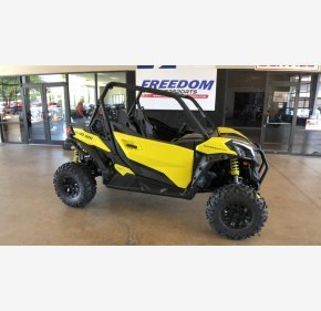 2019 Can-Am Maverick 1000R DPS for sale 200680187