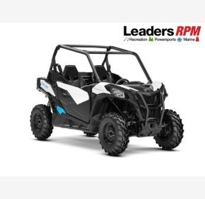 2019 Can-Am Maverick 1000R for sale 200684688