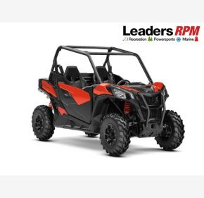 2019 Can-Am Maverick 1000R for sale 200684690