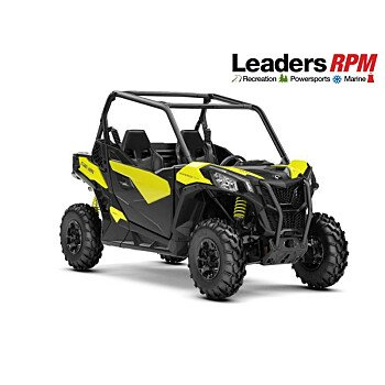 2019 Can-Am Maverick 1000R for sale 200684691