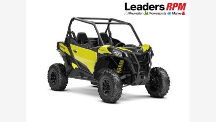 2019 Can-Am Maverick 1000R for sale 200684694