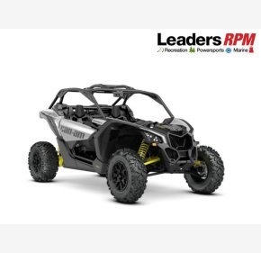 2019 Can-Am Maverick 1000R for sale 200684698