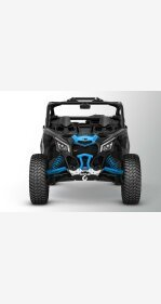 2019 Can-Am Maverick 1000R for sale 200684700
