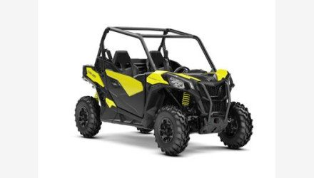 2019 Can-Am Maverick 1000R for sale 200696863