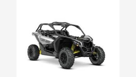 2019 Can-Am Maverick 1000R for sale 200696864