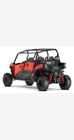 2019 Can-Am Maverick 1000R for sale 200702757