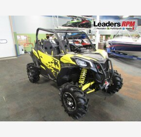 2019 Can-Am Maverick 1000R for sale 200728976