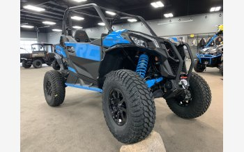 2019 Can-Am Maverick 1000R for sale 200732448