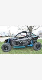 2019 Can-Am Maverick 1000R for sale 200740049