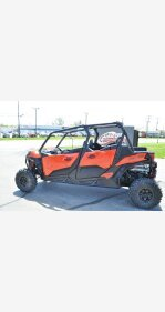 2019 Can-Am Maverick 1000R for sale 200740138