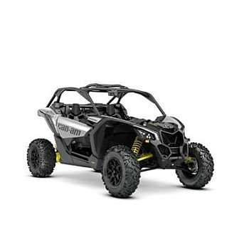 2019 Can-Am Maverick 1000R for sale 200760222