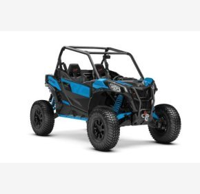 2019 Can-Am Maverick 1000R Sport X rc for sale 200774206