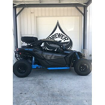 2019 Can-Am Maverick 1000R for sale 200776531