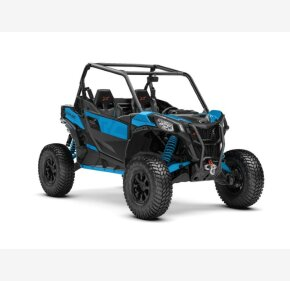 2019 Can-Am Maverick 1000R for sale 200781452