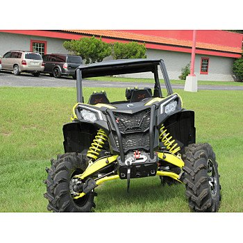 2019 Can-Am Maverick 1000R Sport X mr for sale 200781799