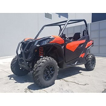 2019 Can-Am Maverick 1000R for sale 200790137