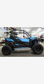 2019 Can-Am Maverick 1000R for sale 200811416