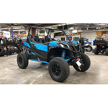 2019 Can-Am Maverick 1000R for sale 200828383