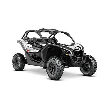 2019 Can-Am Maverick 1000R for sale 200828577