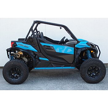 2019 Can-Am Maverick 1000R for sale 200829501
