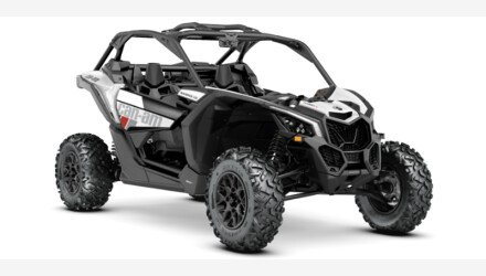 2019 Can-Am Maverick 1000R for sale 200829853
