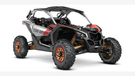 2019 Can-Am Maverick 1000R for sale 200829855
