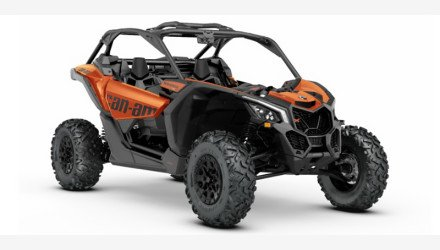 2019 Can-Am Maverick 1000R for sale 200829857