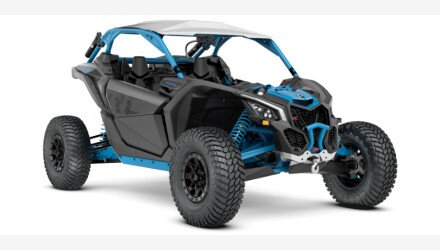 2019 Can-Am Maverick 1000R for sale 200829859