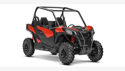 2019 Can-Am Maverick 1000R for sale 200829870