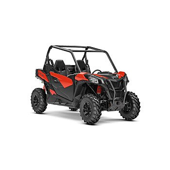 2019 Can-Am Maverick 1000R for sale 200829871