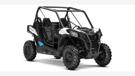 2019 Can-Am Maverick 1000R for sale 200829873
