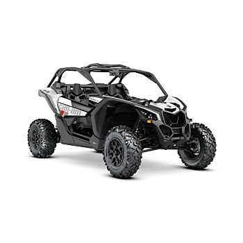 2019 Can-Am Maverick 1000R for sale 200832228