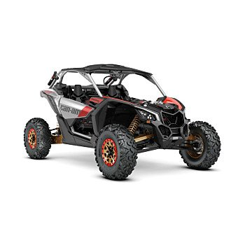 2019 Can-Am Maverick 1000R for sale 200832230