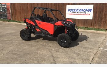 2019 Can-Am Maverick 1000R DPS for sale 200832365