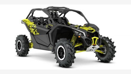 2019 Can-Am Maverick 1000R for sale 200832538