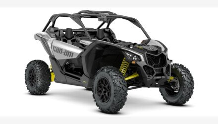 2019 Can-Am Maverick 1000R for sale 200832539