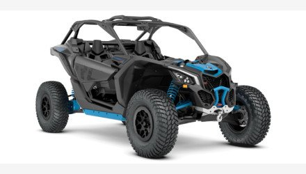 2019 Can-Am Maverick 1000R for sale 200832541