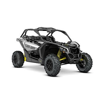 2019 Can-Am Maverick 1000R for sale 200833393