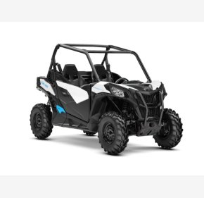 2019 Can-Am Maverick 1000R for sale 200883818