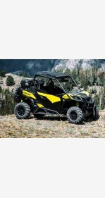 2019 Can-Am Maverick 1000R for sale 200883877