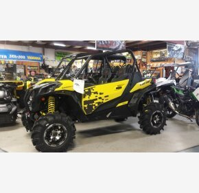 2019 Can-Am Maverick 1000R for sale 200883893