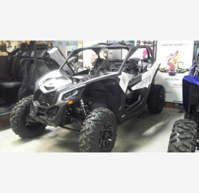 2019 Can-Am Maverick 1000R for sale 200883916