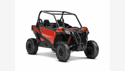 2019 Can-Am Maverick 1000R for sale 201005185