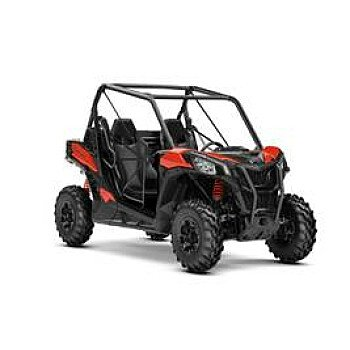 2019 Can-Am Maverick 800 for sale 200678690