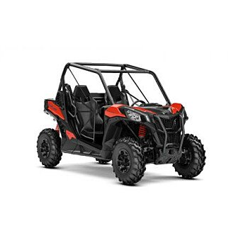 2019 Can-Am Maverick 800 Trail for sale 200686020