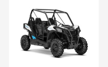 2019 Can-Am Maverick 800 Trail for sale 200690324