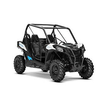 2019 Can-Am Maverick 800 for sale 200663579