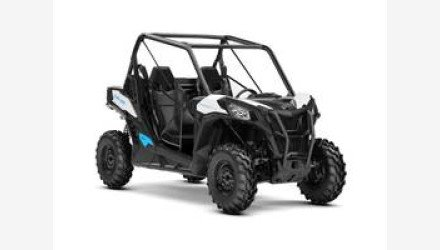 2019 Can-Am Maverick 800 for sale 200678306