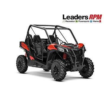 2019 Can-Am Maverick 800 for sale 200684689