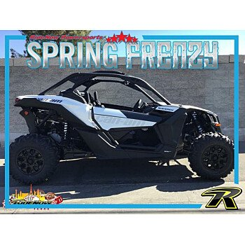 2019 Can-Am Maverick 900 for sale 200625397